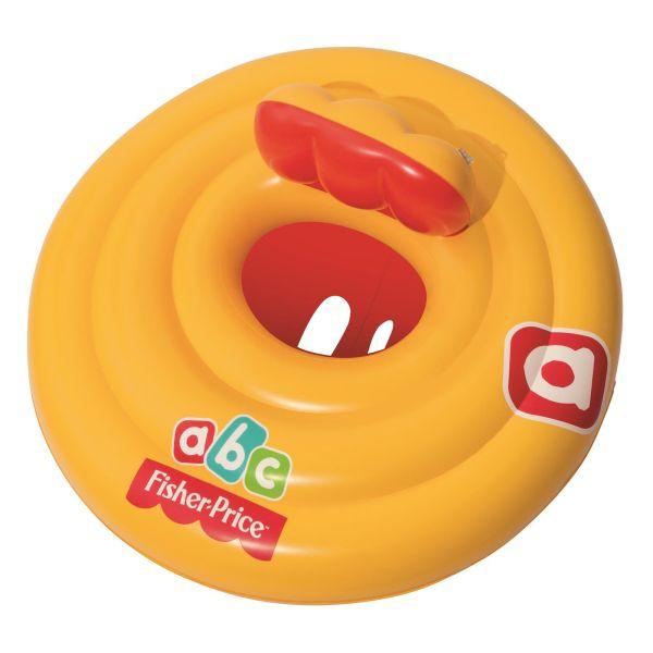 Kinder Schwimmsitz von Fisher-Price® 0-1 Jahre