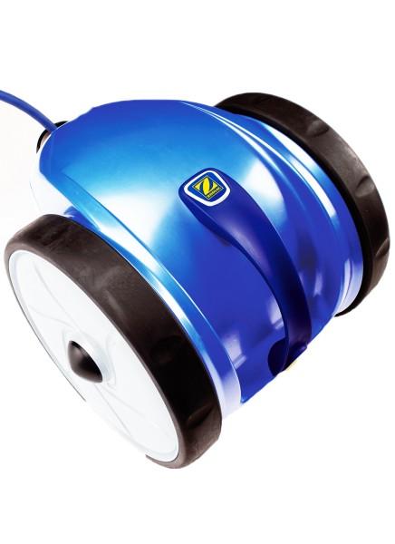 Zodiac Vortex 1 Poolroboter - max. Beckengröße 10 x 5 m