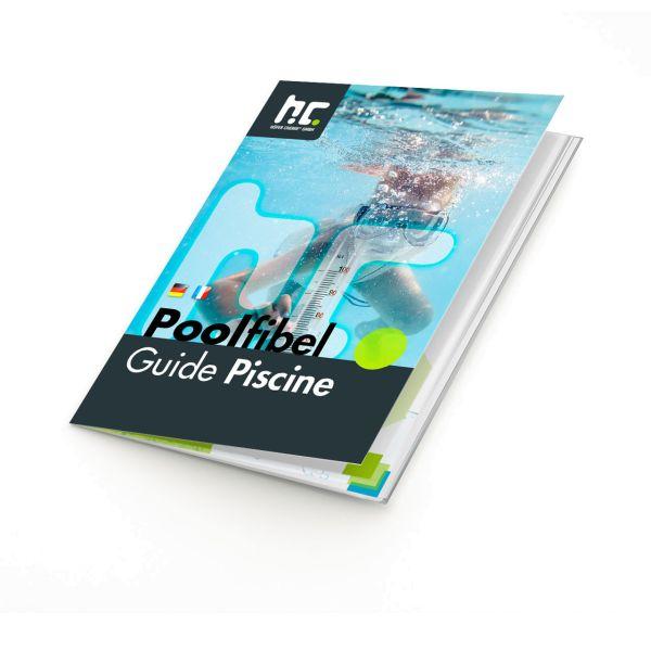 Poolfibel Höfer Chemie Galerie