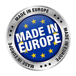 made_in_eu